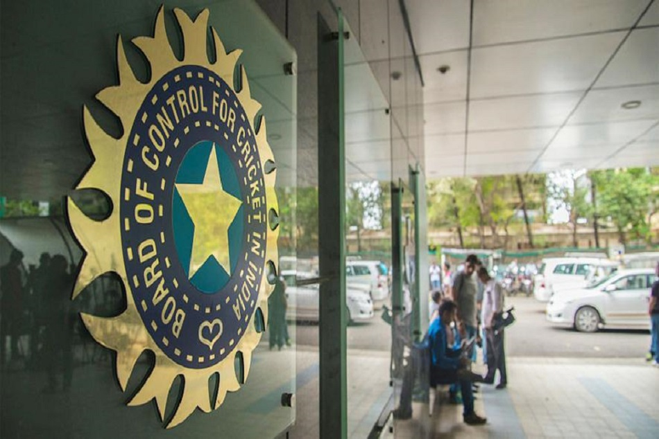 BCCI will have to pay 9 crore 72 lakh as penalty
