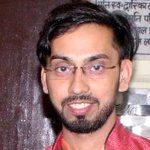 गौतम सचदेव