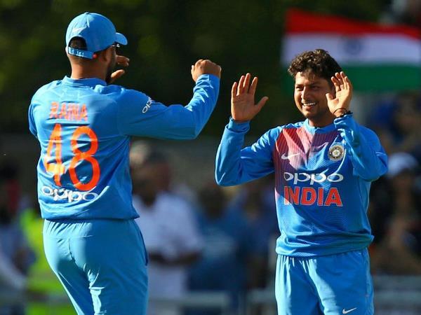 सचिन को आउट करने के बावजूद नहीं हुआ IPL डेब्यू :