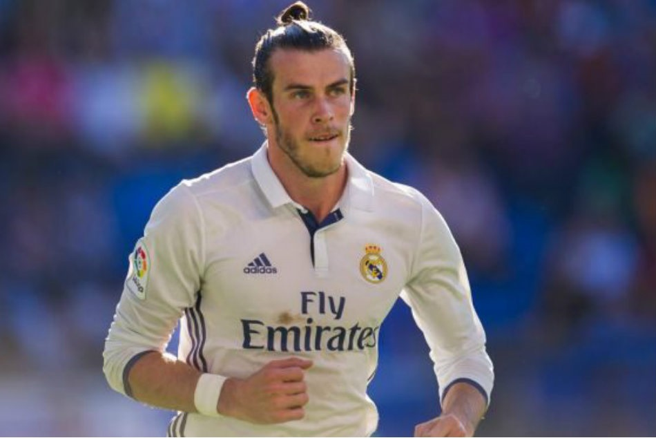 Gareth Bale Haveoppurtunity Became Star Player Real Madrid