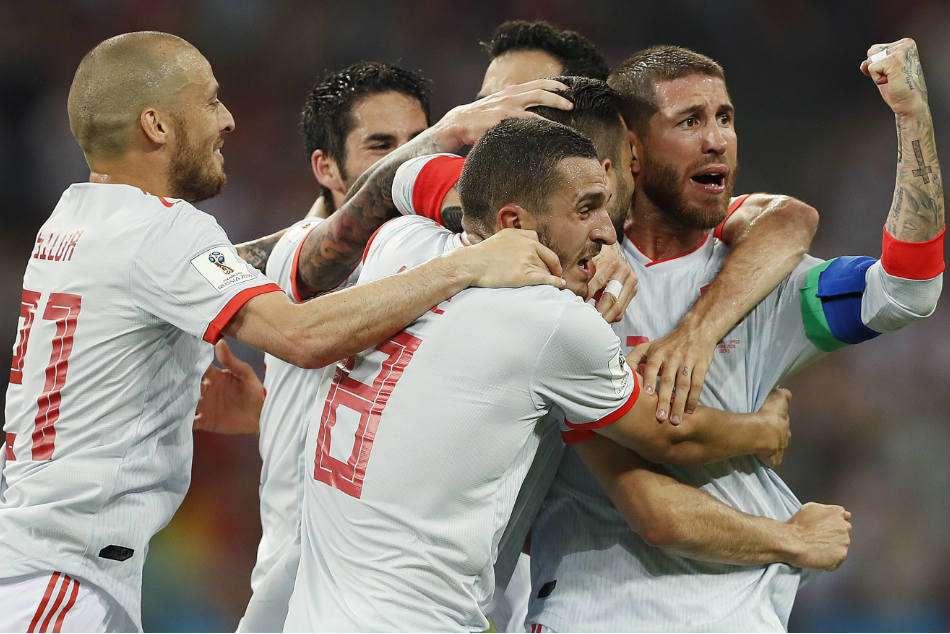 Russia vs Spain Preview: स्पेन को कड़ी चुनौती देने उतरेगी अंडरडॉग रूस