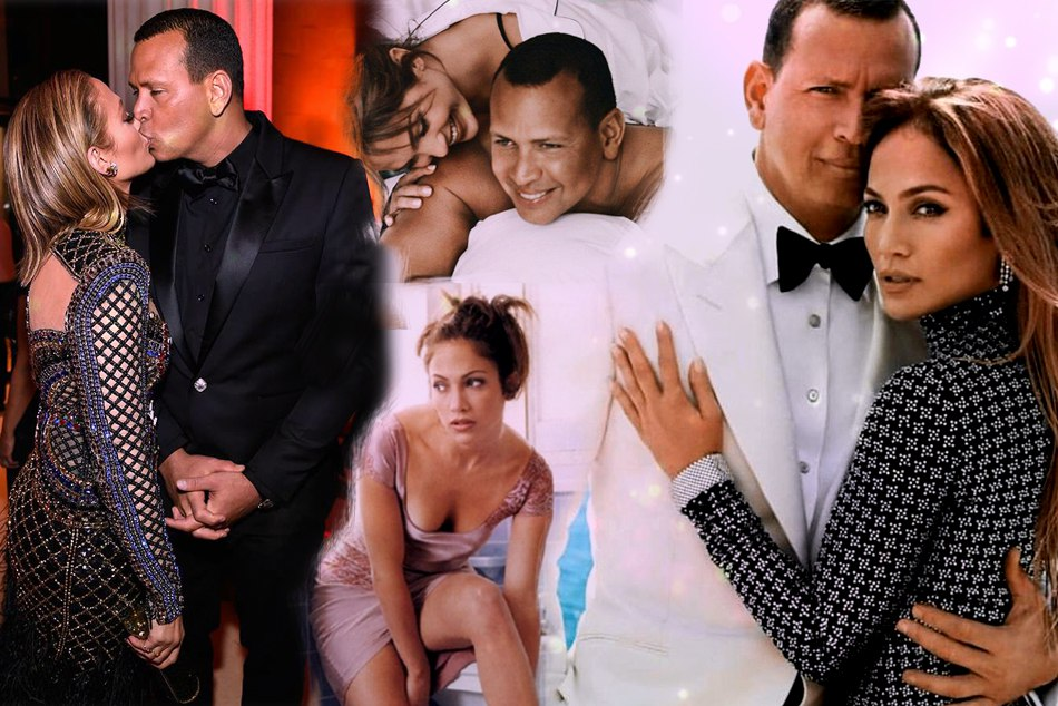 alex rodriguez marry soon with american star jennifer lopez pics
