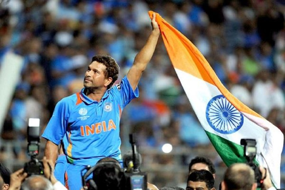independence day celebrates by sachin, sehwag and saina nehwal