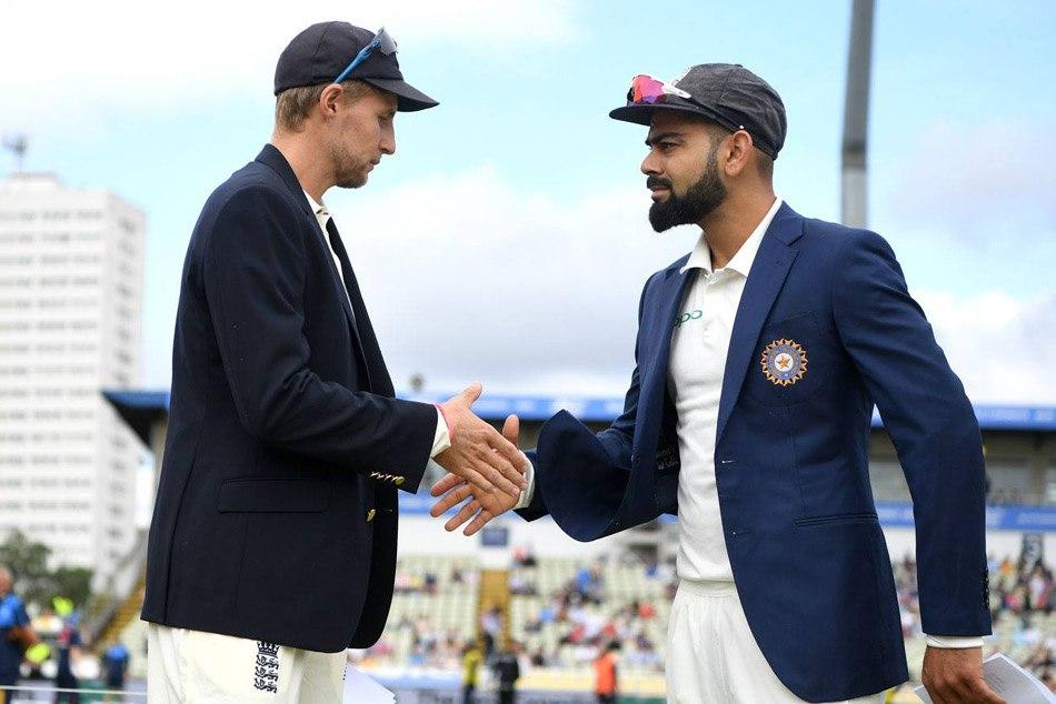 th Test Edgbaston Test At Birmingham Indveng Cricket Record World Record