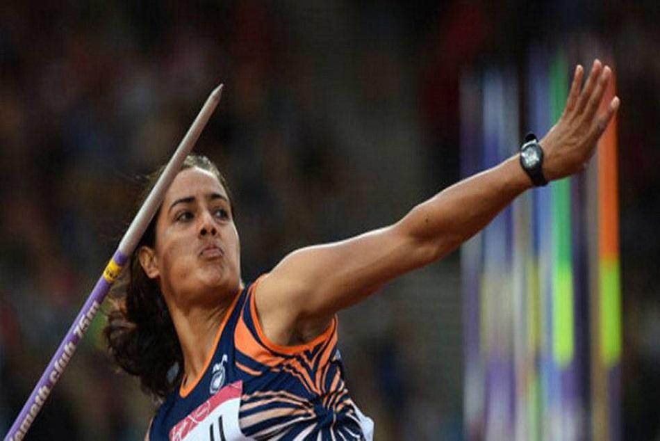 Asian Games 2018: Annu Rani and Monika Chaudhary Dropped