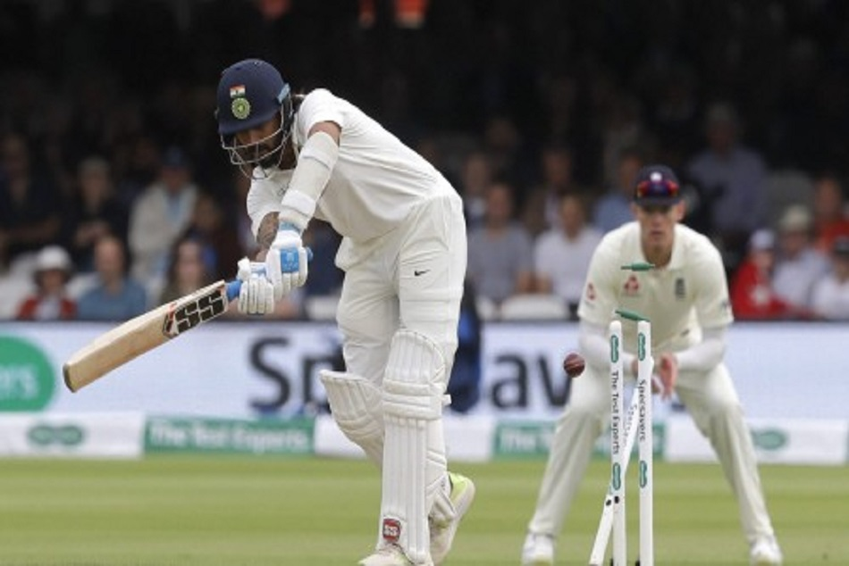 james anderson 150 times out batsman at zero record lords test against india