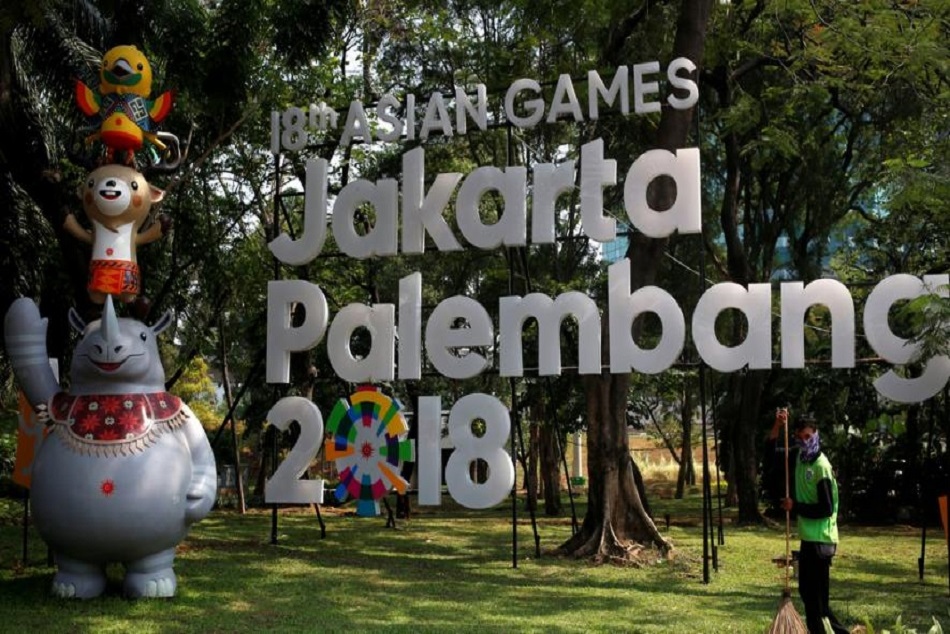 Asian Games 2018: India hopes medal from shooters and wrestlers