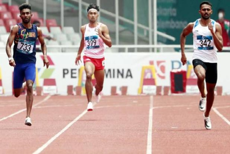 Asian Games 2018 Indian Athletes Daily Allowance Not Receiv