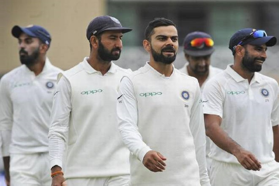 greg chappel praises virat kohli said best batsman in the era
