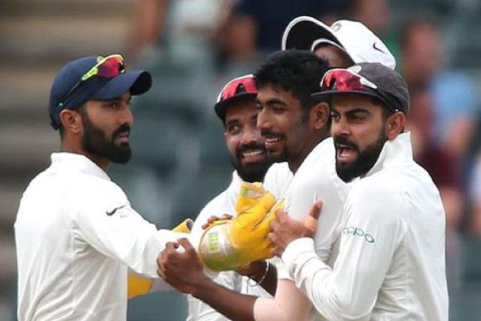 Indvseng This Indian Player Seen Shirtless