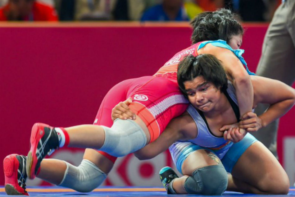 https://hindi.mykhel.com/more-sports/iindia-s-divya-kakran-wins-bronze-in-68kg-wrestling-030854.html