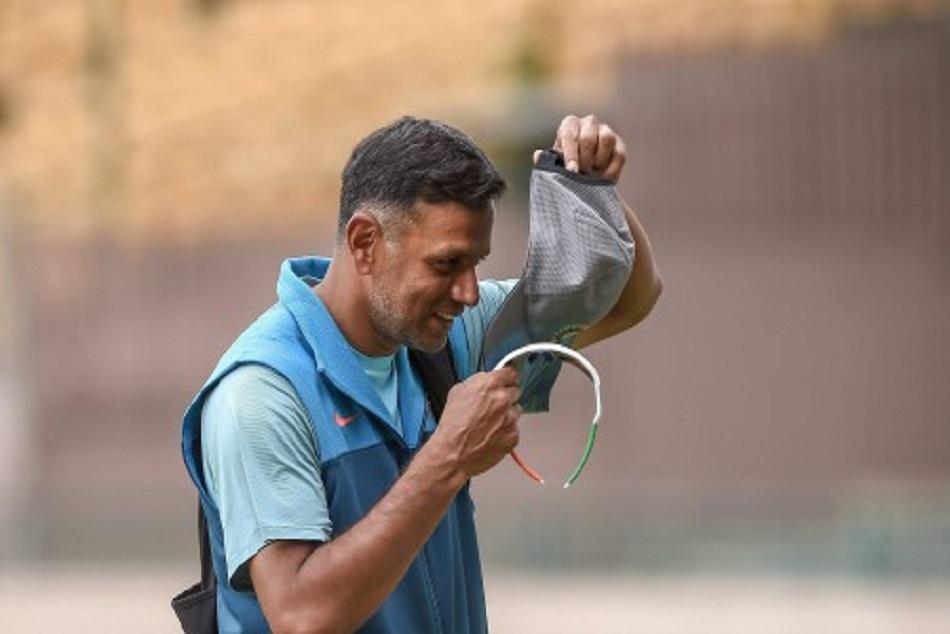Icc Praises Dravid Dhoni Says We Need More Players Like Them