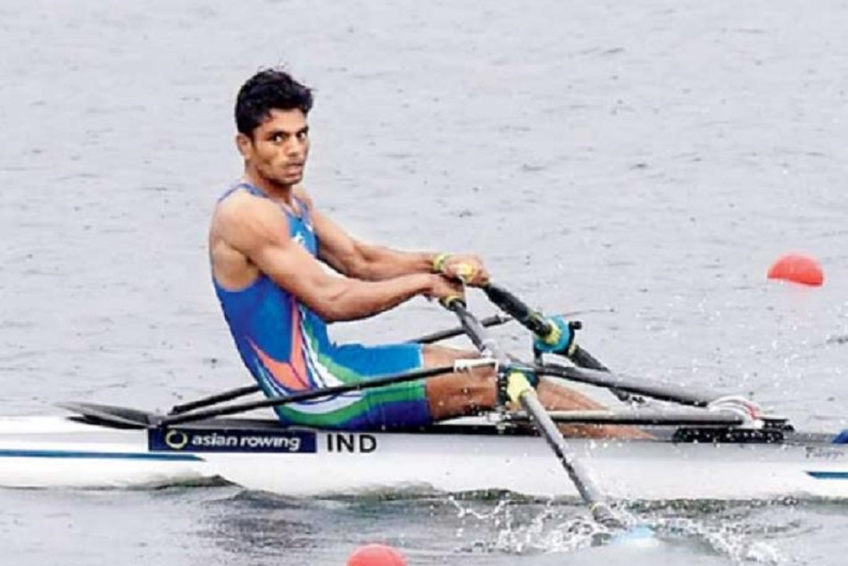 Asian Games 2018: Dushyant finishes third to win a bronze medal