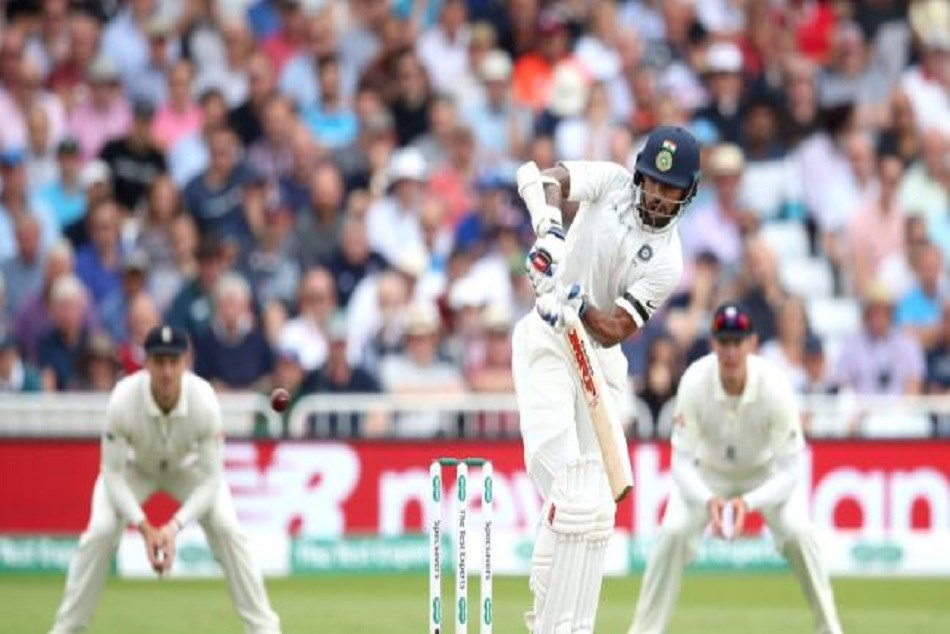 Indian team holds black tape on arms ajit wadekar against england