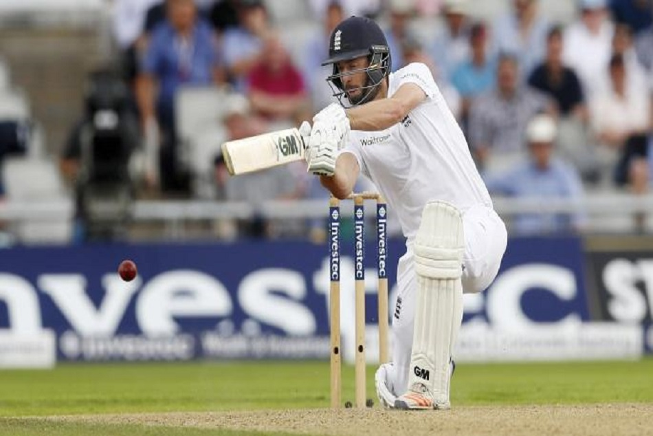 James Vince Recalled The 4th Test Agaist India England