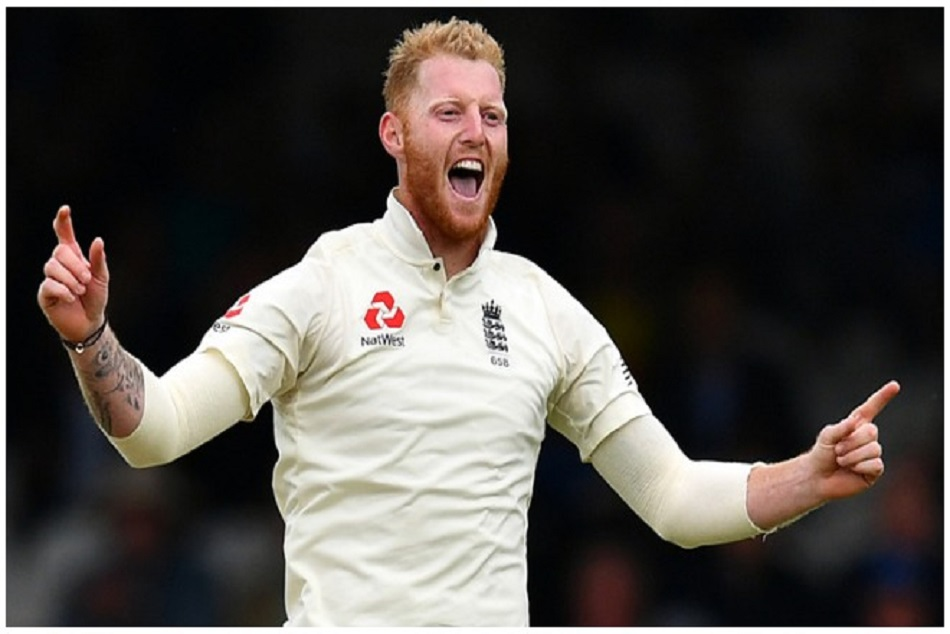 Ben stokes makes 2500 runs in test with few matches record