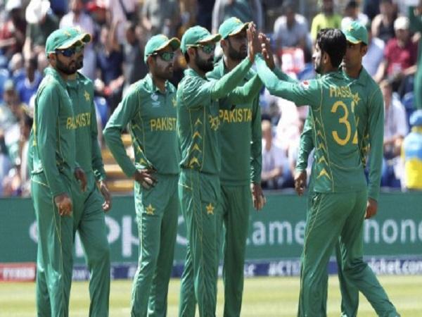 पाकिस्तान के शीर्ष खिलाड़ियों की सैलरी: