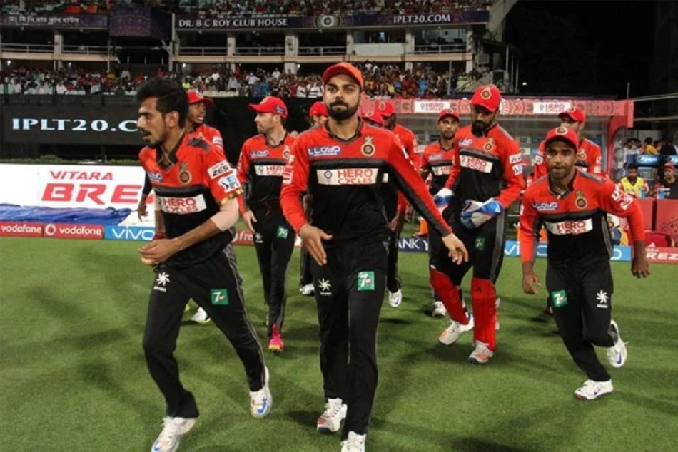 IPL: Royal Challenger Bangalore to hire new coach