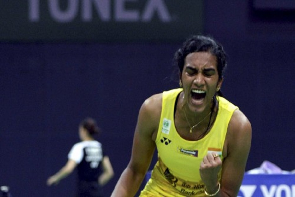 Badminton World Championships: Sindhu can create history