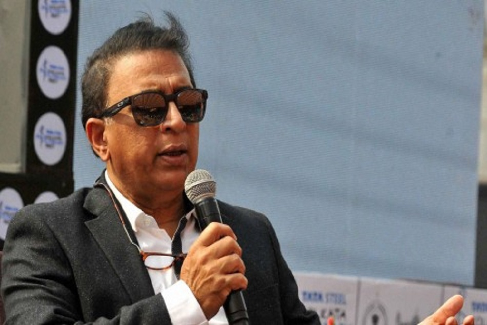 Sunil Gavaskar Invited Imran Oath Taking Ceremony