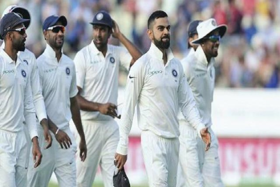 Indvseng Trevor Bayliss Extend Supports Team India