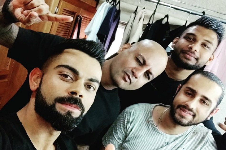 pics-the-new-look-virat-kohli-is-making-him-more-attractive