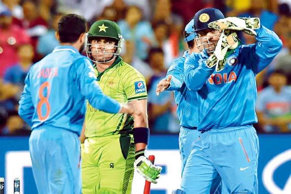 Asia Cup 2018 Why Drs Stands Dhoni Review System