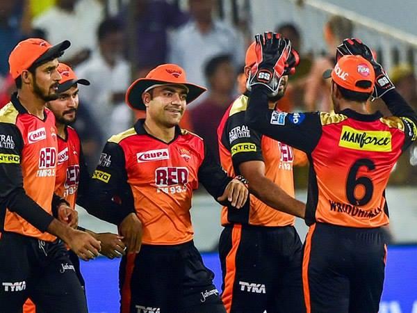 जयवर्धने ने आईपीएल में दिलवाया मौका