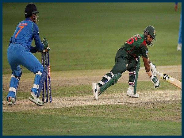 एक साल में तीन फाइनल हार गई बांग्लादेश