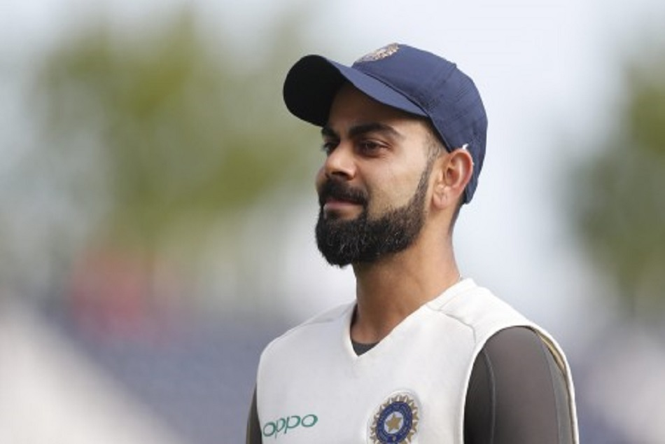 Acc Bcci Conflicts Over Virat Absence Issue Asia Cup