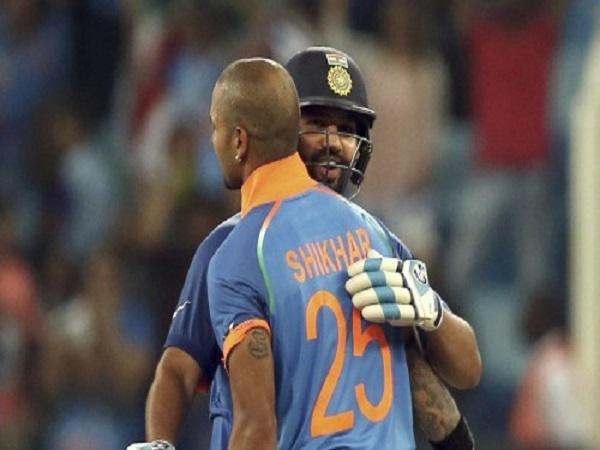 फाइनल में पहुंचा भारतः