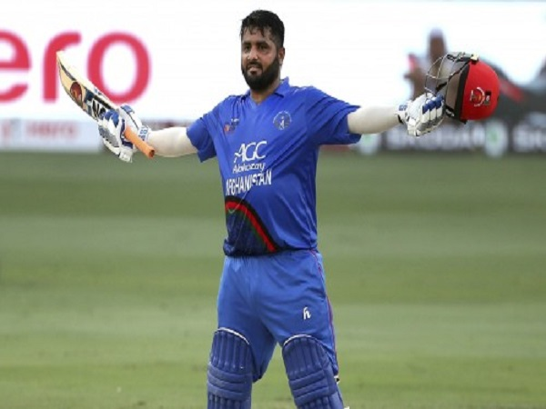 भारत के खिलाफ इन खिलाड़ियों का शानदार प्रदर्शनः