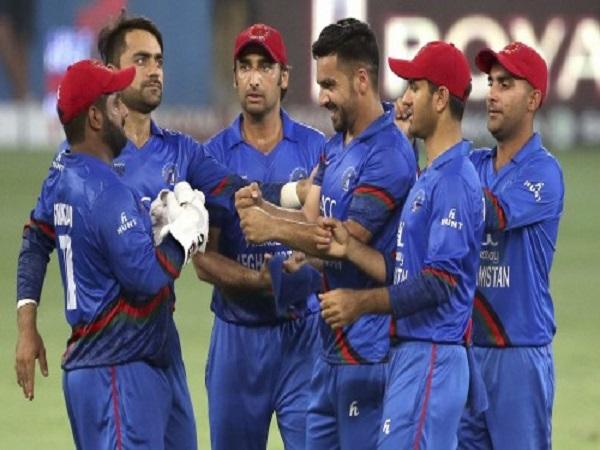 अफगानिस्तान ने जब रोक दी भारत की सांसेंः