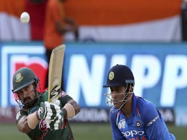 भारतीय फील्डरों का कमाल, जडेजा का रन आउटः