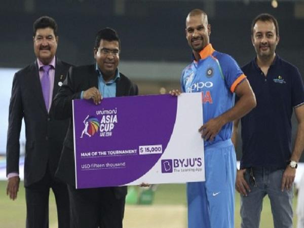 भारतीय सलामी बल्लेबाजों का कमालः