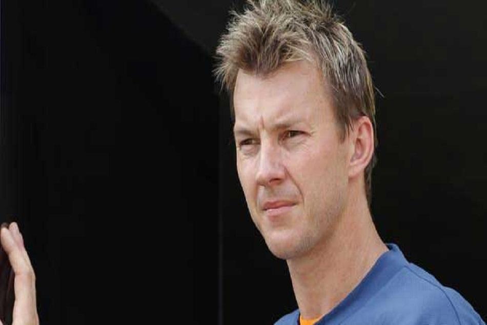 ब्रेट ली ने चुने अपने जमाने के 3 बेस्ट खिलाड़ी, बताया 1 गेंद को 6 तरीके से खेल सकता है यह बल्लेबाज