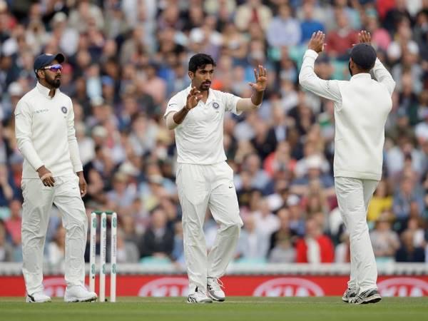 नॉटिंघम टेस्ट में कैच से हुआ था कमाल