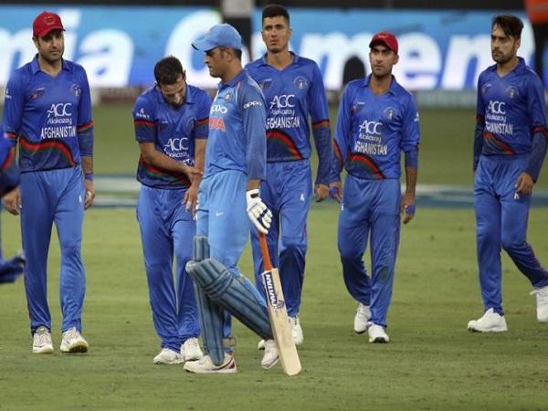 फाइनल में पहले ही पहुंच चुका है भारत
