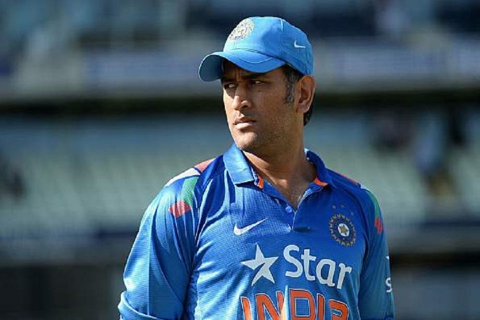 दोनों कप्तानों ने भारतीय टीम के लिये किया काफी कुछ
