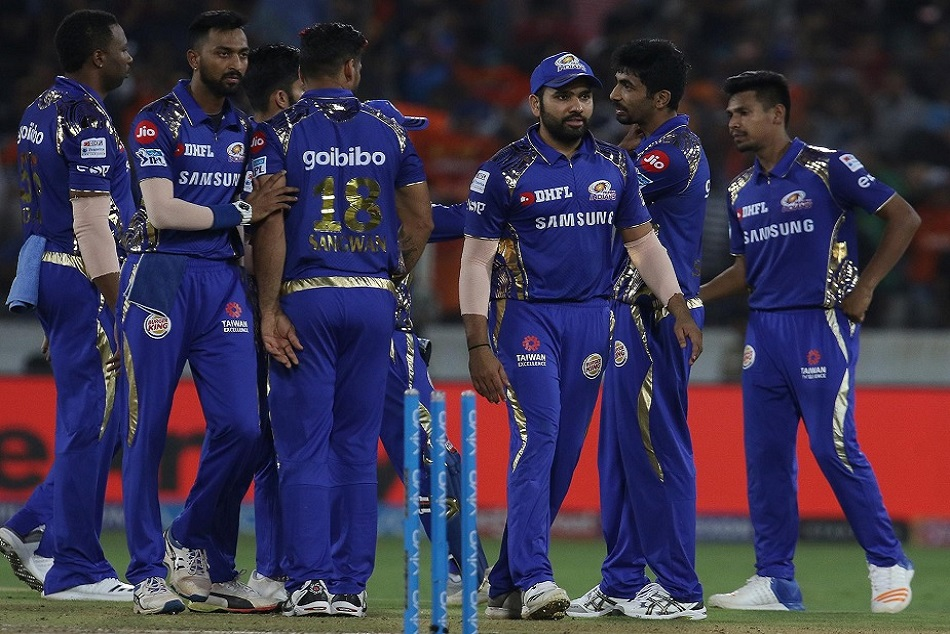 IPL 2019: IPL to be shifted out of India This year, here is the reason