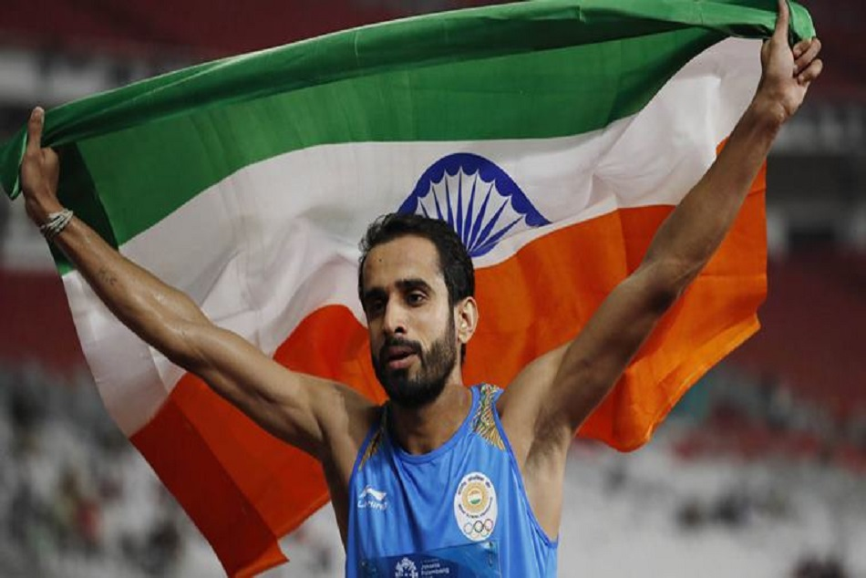 Manjit Singh Urges Sports Minister Tops Selection