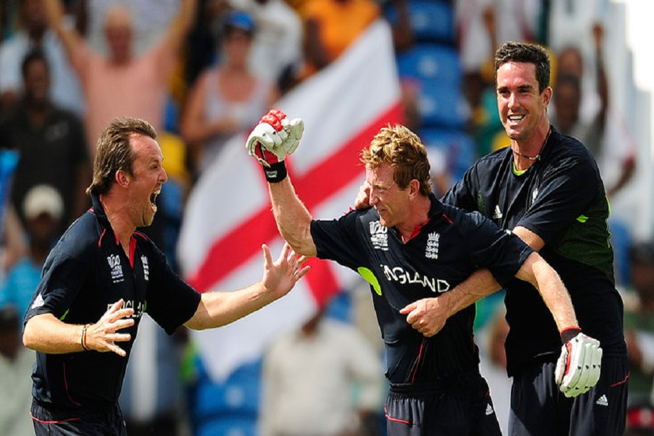 paul collingwood announces his retirement after cook from cricket