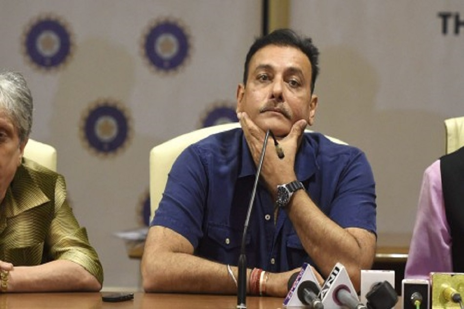 ravi shastri urges team australia for more practice match