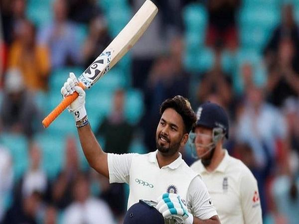 इंग्लैंड में शतक मारने वाले पहले विकेटकीपर:
