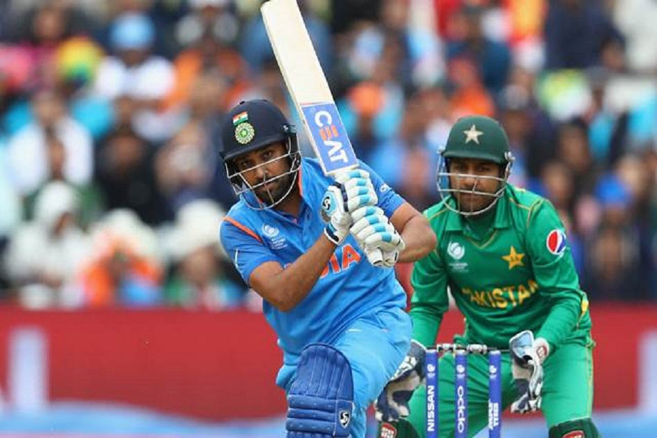 Asia Cup 2018: Rohit Sharma wants to repeat the performance against Pakistan