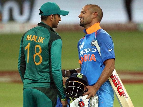 पाकिस्तान पर भारत की 4 बड़ी जीत