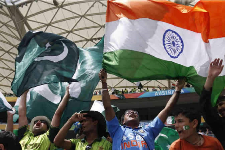 Asia Cup 2018:high Demand of India And Pakistan Match ticket