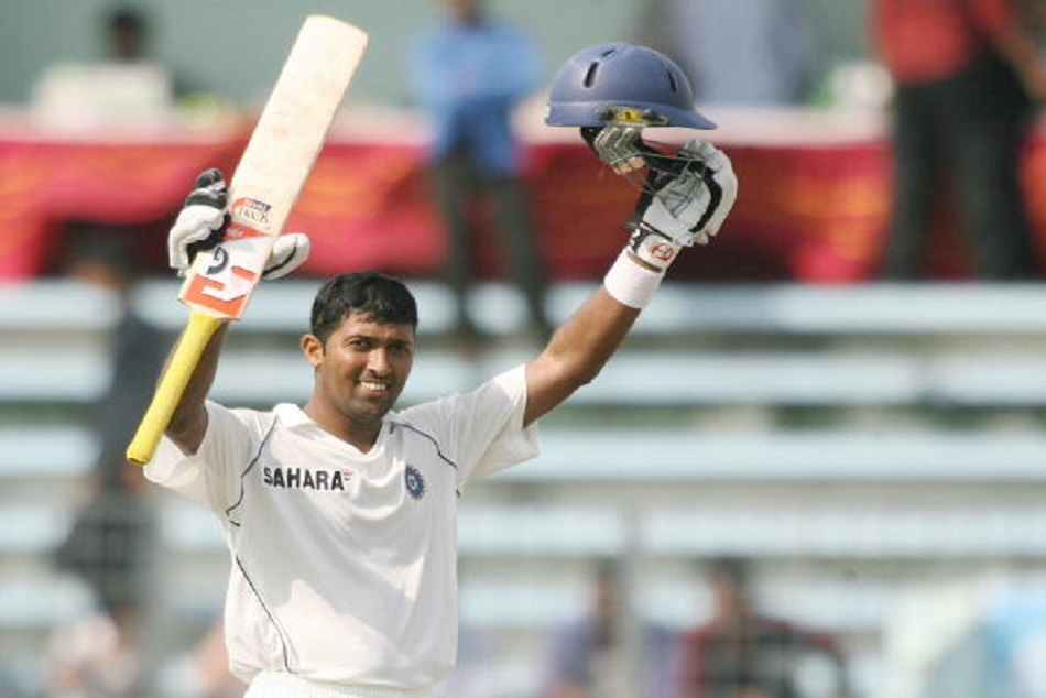 Wasim jaffer Selection after 4 years for Vijay Hazare One day team in Controversy