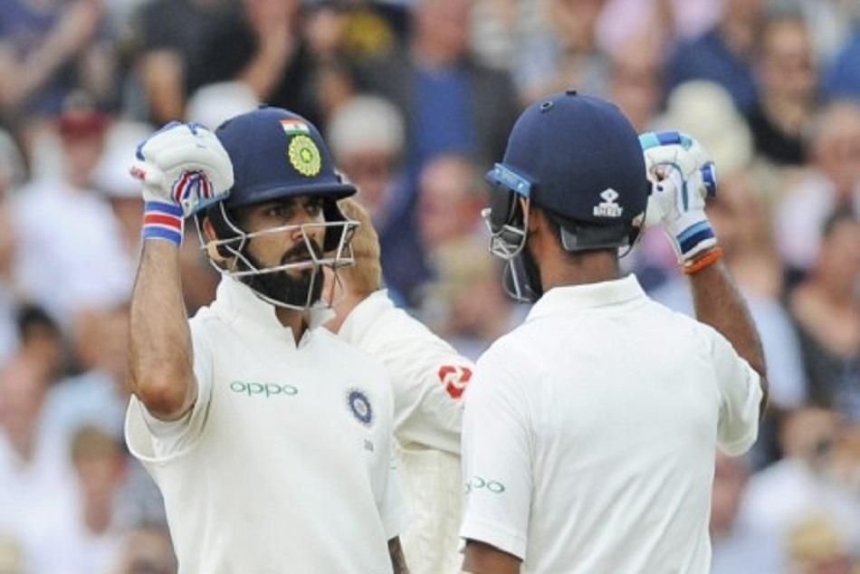Virat kohli may break mohammad azharuddin record against west indies series