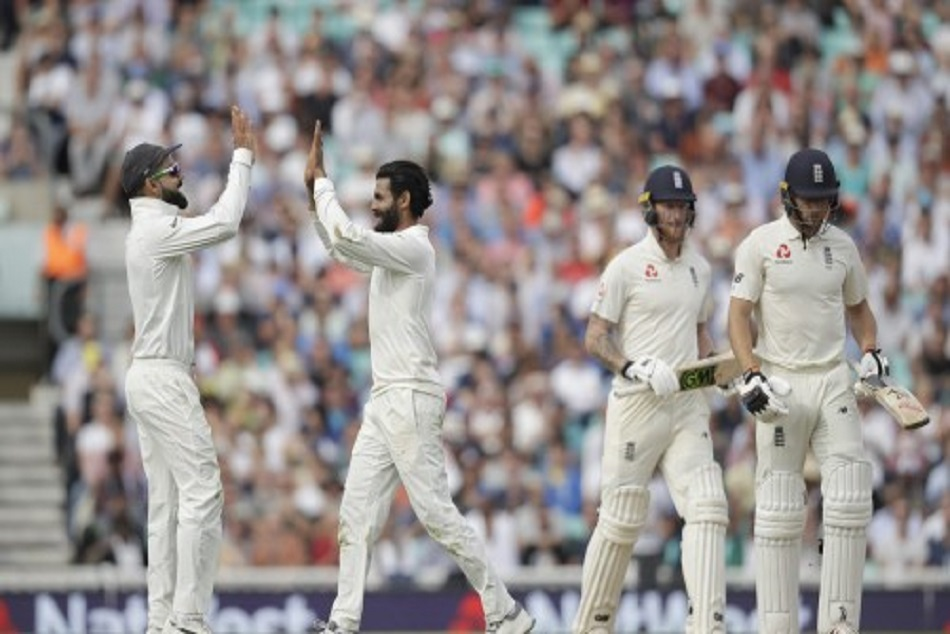 152 times in test cricket 600 above runs in inning ind vs wi